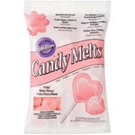 WILTON CANDY MELTS® PINK 340G